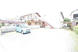 鍋島駅 2.3万円