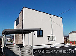 結城駅 6.4万円