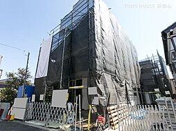 さいたま市中央区桜丘1丁目