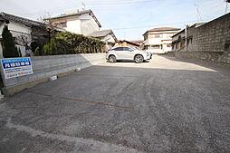 中沢町MAXパーキング 7