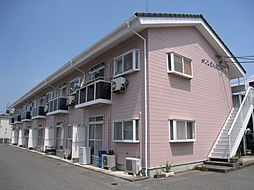 メゾンOKAZAKI _[106号室]の外観