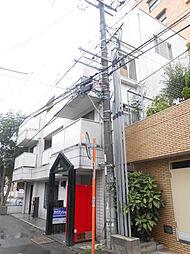 二日市駅 1.6万円