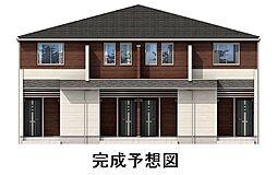 岩塚駅 7.3万円