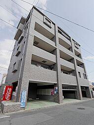 貝塚駅 5.8万円