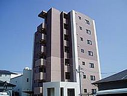 宮崎県宮崎市源藤町の賃貸アパートの外観
