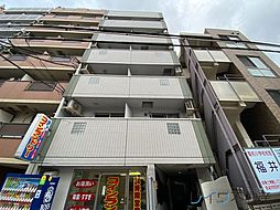 プレアデス寺田町