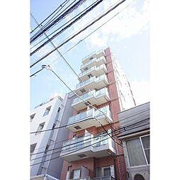 武蔵小山駅 10.1万円