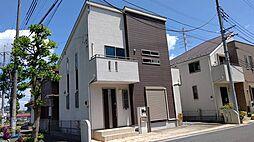 京成高砂駅 4,380万円