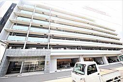 アドバンス大阪ベイシティ