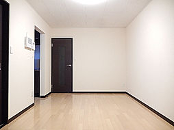 STELLAR(ステラ)[2階]の外観