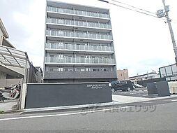 エスプレイス京都RAKUNAN505