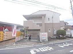 馬堀駅 4.1万円