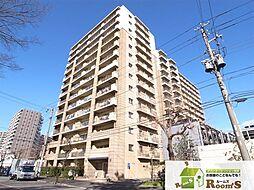 千葉みなと駅 20.0万円