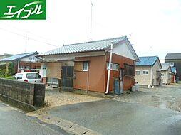 松阪駅 1.5万円