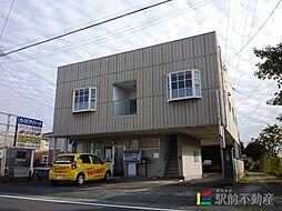 3.0万円