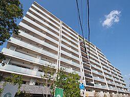 三国ヶ丘駅 15.0万円