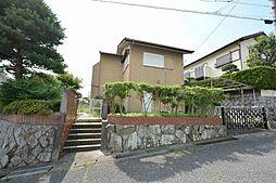 宝塚市中山桜台6丁目