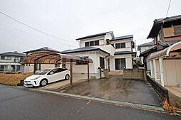 名張駅 1,390万円