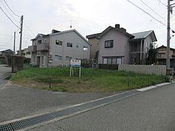 小松市矢田野町