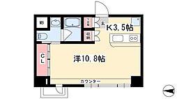 新栄町駅 7.0万円
