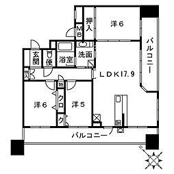 フリーディア箱崎リビエ