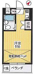青梅線 河辺駅 徒歩3分