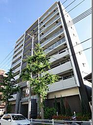 新開地駅 5.6万円