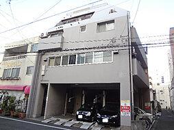 石手川公園駅 2.5万円