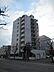 マンション外観の写真になります。,2DK,面積50.04m2,価格590万円,札幌市営南北線 南平岸駅 徒歩14分,札幌市営南北線 中の島駅 徒歩16分,北海道札幌市豊平区中の島一条7丁目