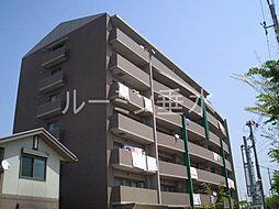 スペランツァ西神戸[4階]の外観