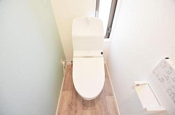 トイレ 家具・...