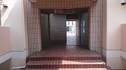 ラ・タ・タ・タム[203号室号室]の外観