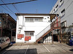 枝光駅 1.9万円