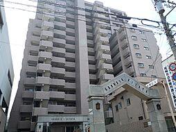 松山市宮田町
