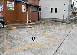 海の公園南口駅 1.3万円