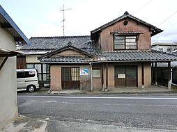 松山市安岡