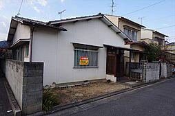 [一戸建] 香川県高松市伏石町 の賃貸【/】の外観