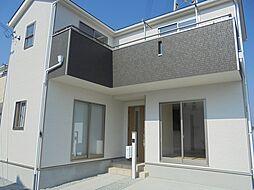 姫路市網干区田井