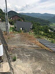 愛宕町駐車場