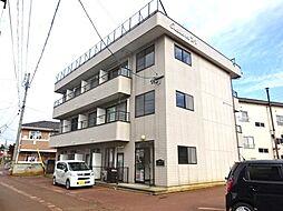 飯山駅 3.8万円