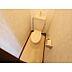 トイレ,1DK,面積28.89m2,賃料4.0万円,JR石北本線 北見駅 徒歩9分,JR石北本線 柏陽駅 徒歩34分,北海道北見市北三条東3丁目