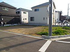 JR中央線「豊田」駅・「日野」駅、多摩モノレール「高幡不動」駅がご利用いただける立地です。