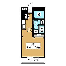 戸塚駅 5.4万円