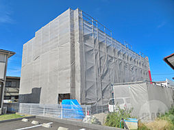 JR東北本線 南仙台駅 徒歩26分の賃貸アパート