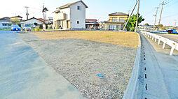 熊谷市上根土地