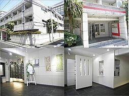 目黒駅 7.9万円