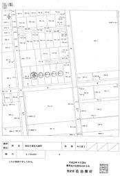 浜松市東区丸塚町