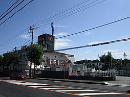 [一戸建] 東京都町田市金井町 の賃貸【/】の外観