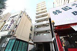 千種駅 6.0万円