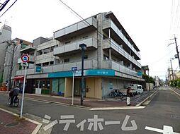 我孫子町駅 6.5万円